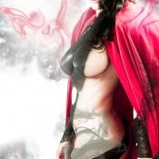 ThorGirl