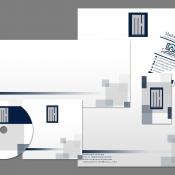 Marlon Hayes Design Studio Set