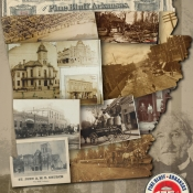 Pine-Bluff_Ark.Anniversity-175th-Ad