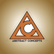 ABSTRACT CONCEPTS LOGO
