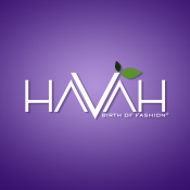 Havah logo alternate