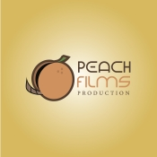 PEACHFILMSPRODUCTION
